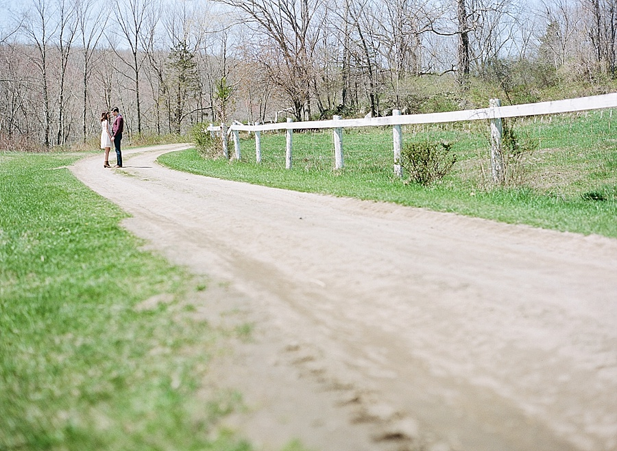 Muscoot_Farms_Engagement_Katonah_NY_PK_11.jpg