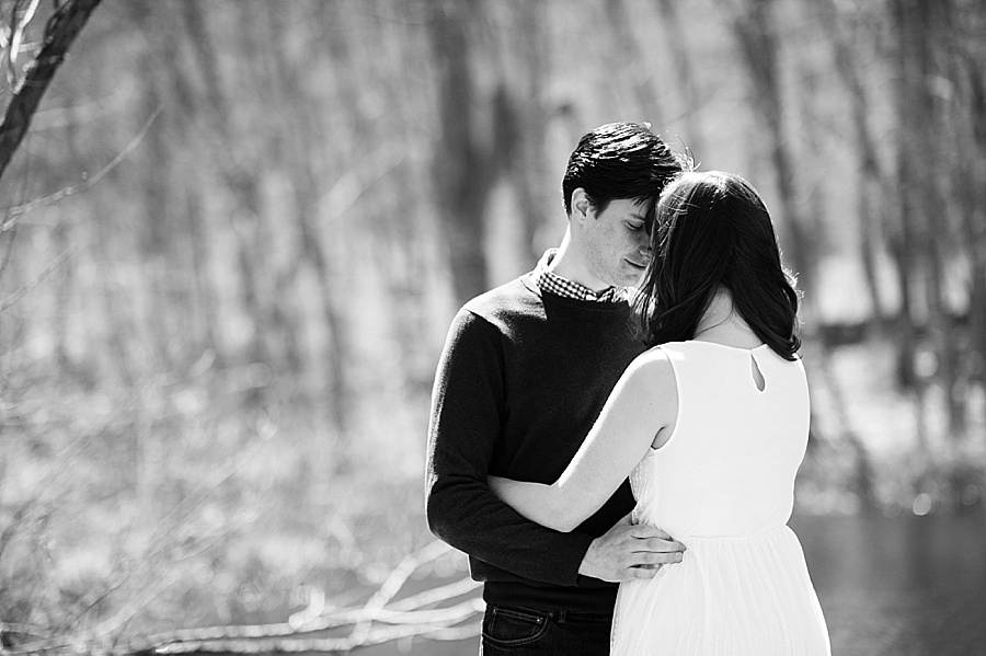 Muscoot_Farms_Engagement_Katonah_NY_PK_13.jpg