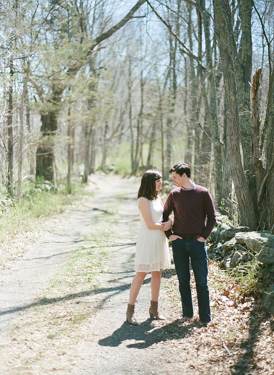 Muscoot_Farms_Engagement_Katonah_NY_PK_12.jpg