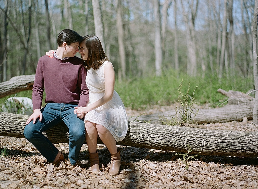 Muscoot_Farms_Engagement_Katonah_NY_PK_17.jpg
