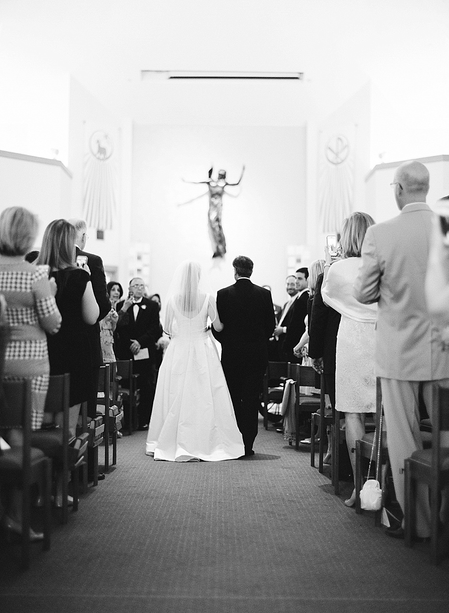 The_Patterson_Club_Fairfield_Wedding_AJ_008.jpg