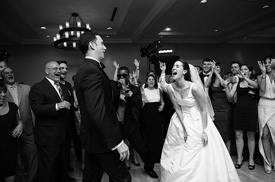 The_Patterson_Club_Fairfield_Wedding_AJ_035.jpg
