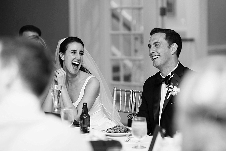 The_Patterson_Club_Fairfield_Wedding_AJ_038.jpg