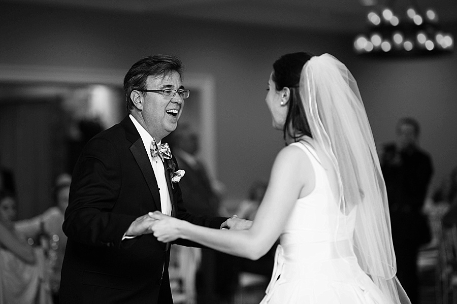 The_Patterson_Club_Fairfield_Wedding_AJ_039.jpg