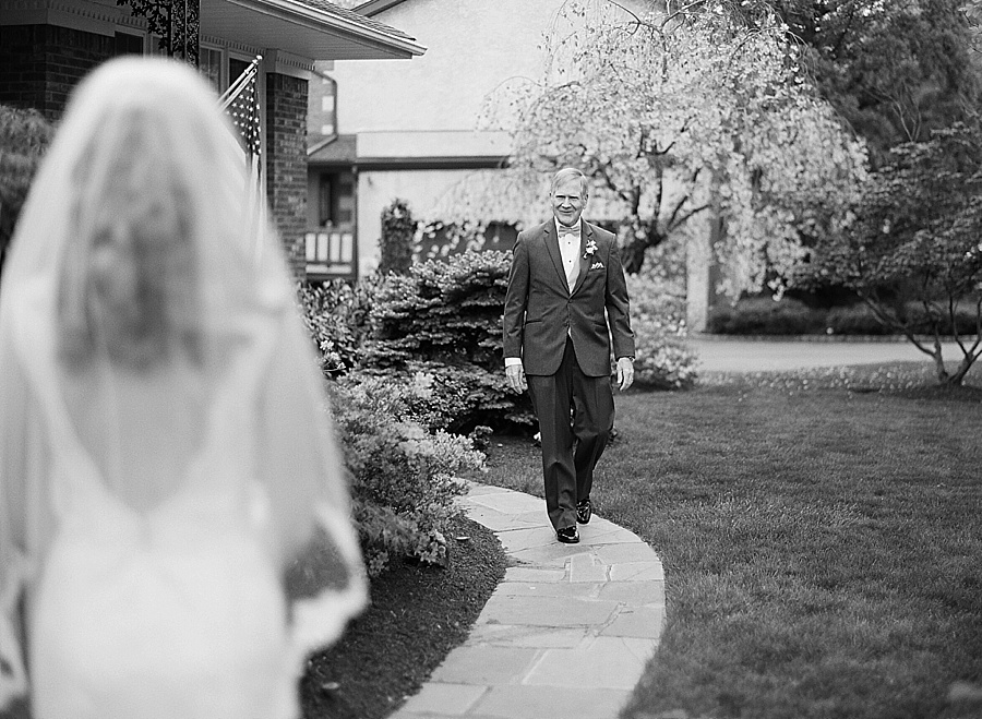 Stone_House_Stirling_Ridge_NJ_Wedding_JJ_005.jpg