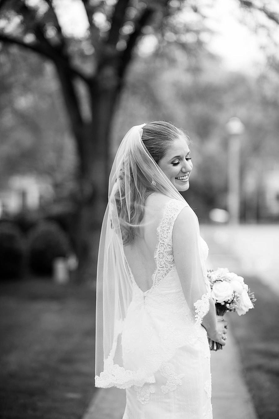 Stone_House_Stirling_Ridge_NJ_Wedding_JJ_008.jpg