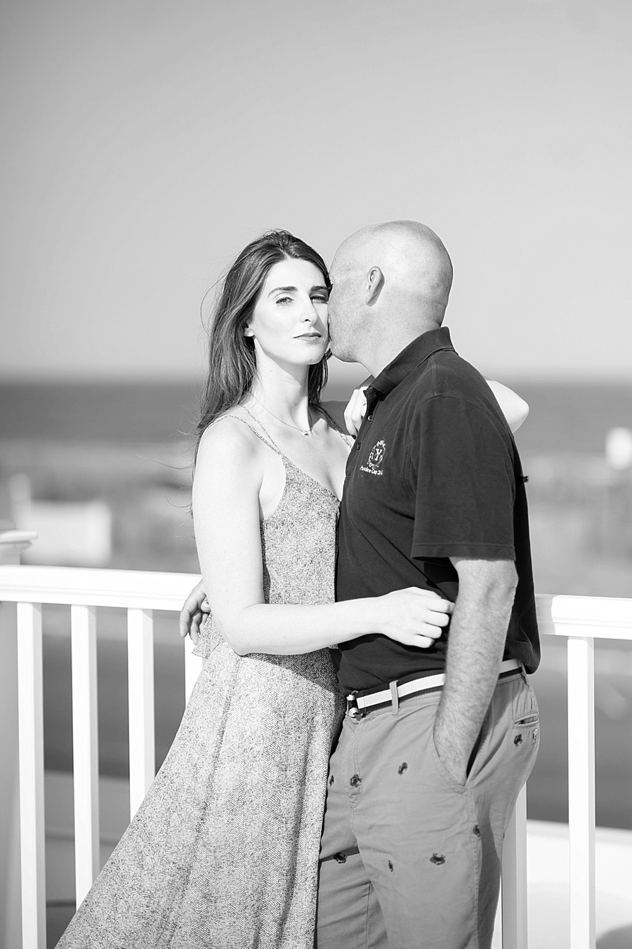 Spring_Lake_NJ_Engagement_Session_LB_009.jpg
