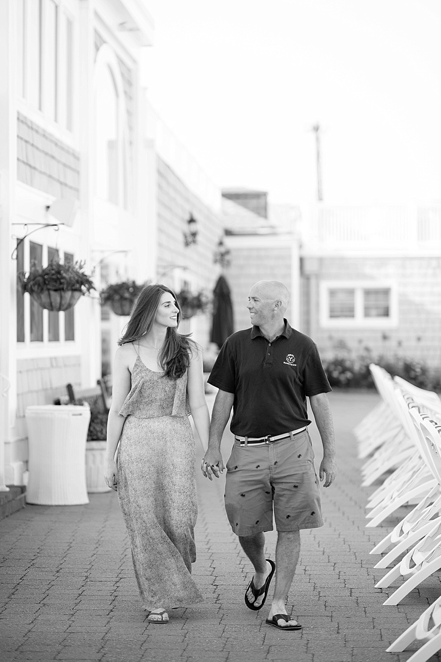 Spring_Lake_NJ_Engagement_Session_LB_013.jpg