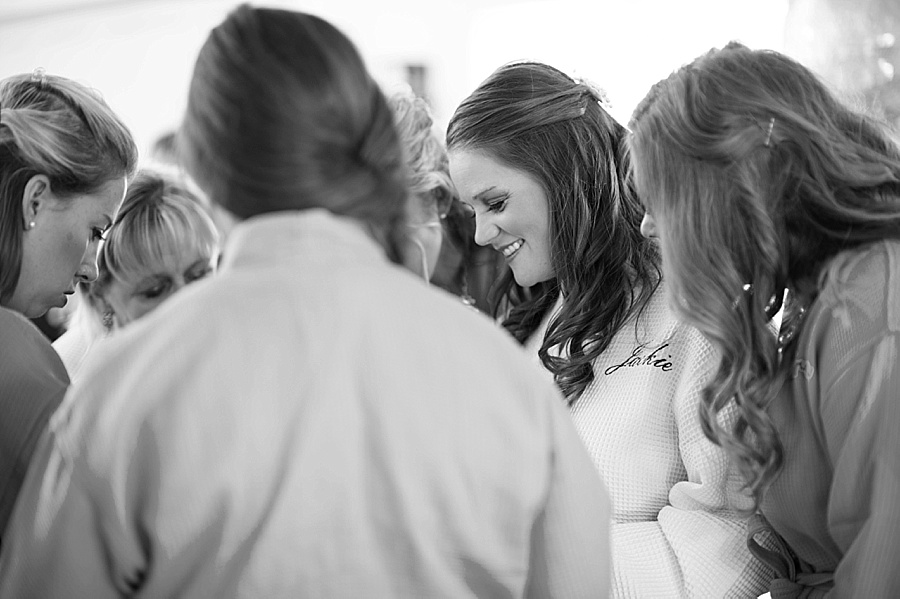 360_East_Montauk_Wedding_JM_004.jpg