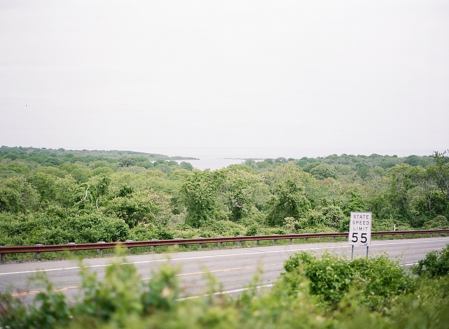 360_East_Montauk_Wedding_JM_007.jpg