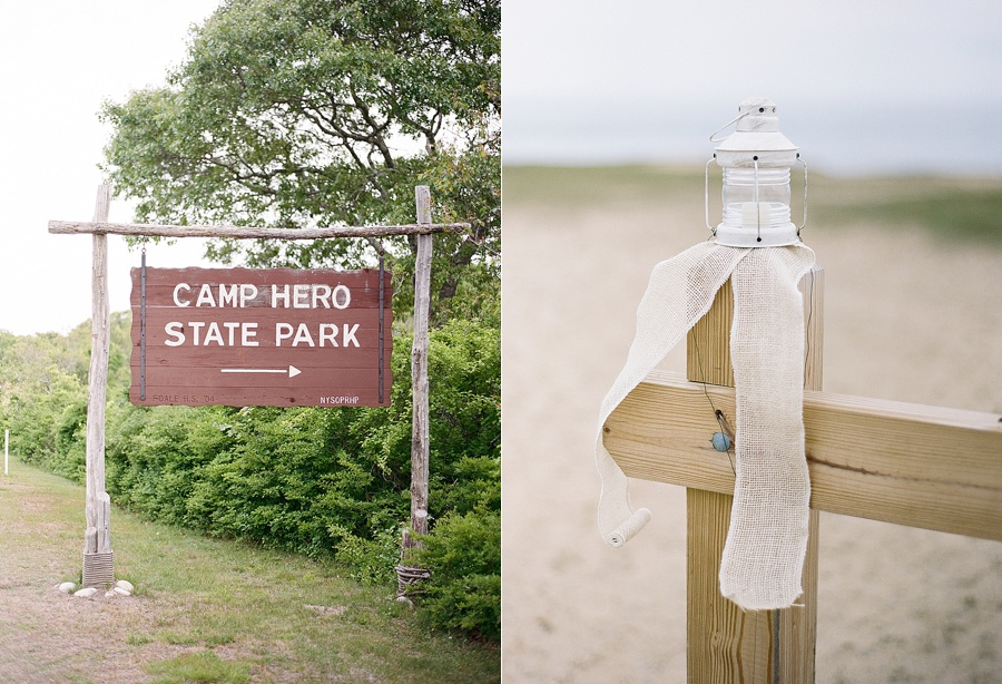 360_East_Montauk_Wedding_JM_008.jpg