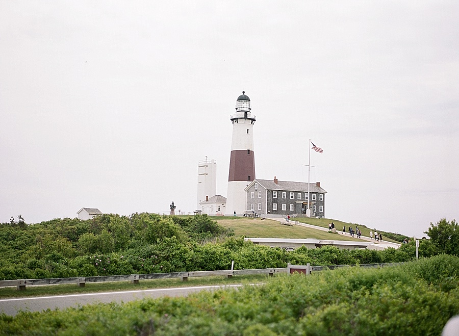 360_East_Montauk_Wedding_JM_009.jpg