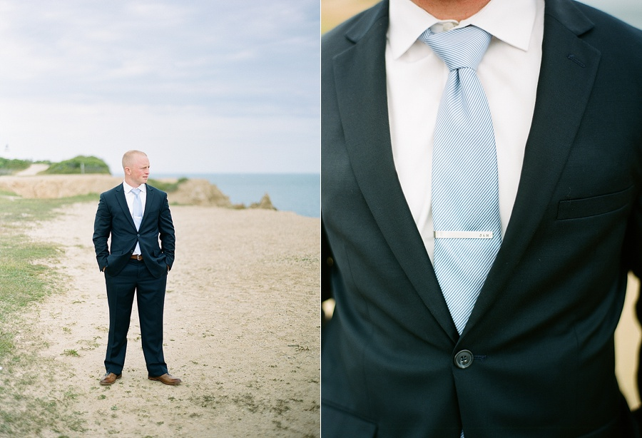 360_East_Montauk_Wedding_JM_010.jpg