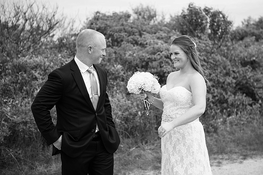 360_East_Montauk_Wedding_JM_012.jpg