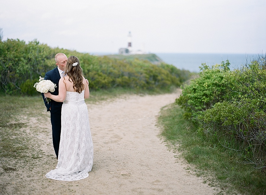 360_East_Montauk_Wedding_JM_014.jpg