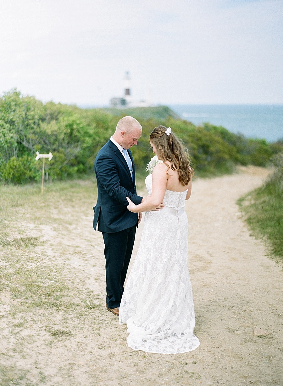 360_East_Montauk_Wedding_JM_013.jpg