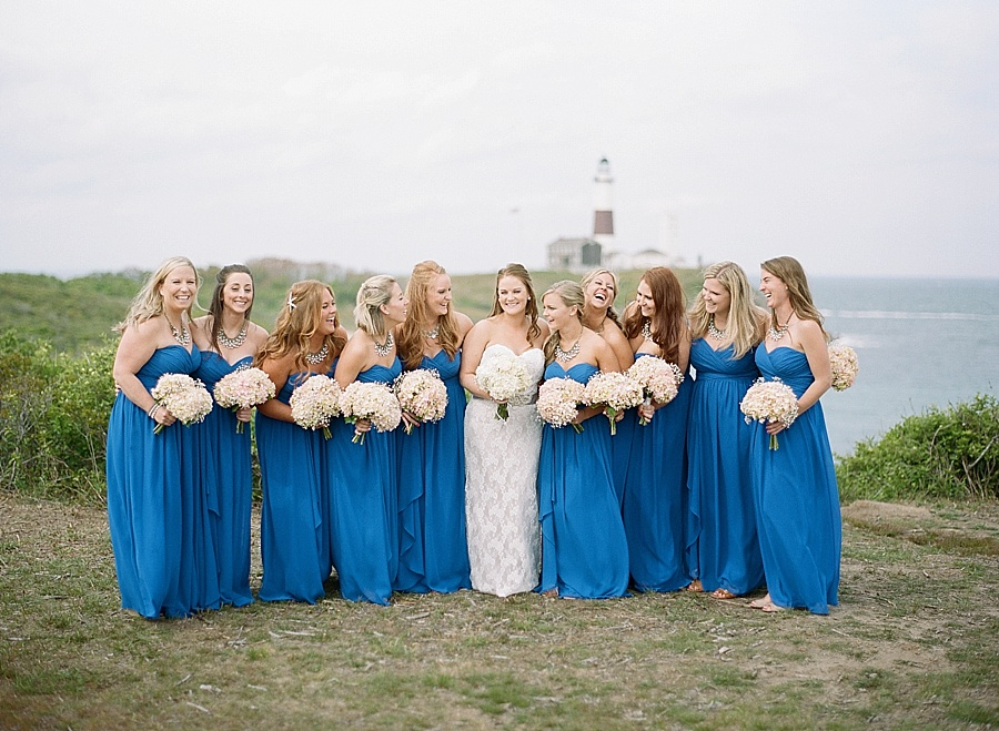 360_East_Montauk_Wedding_JM_016.jpg