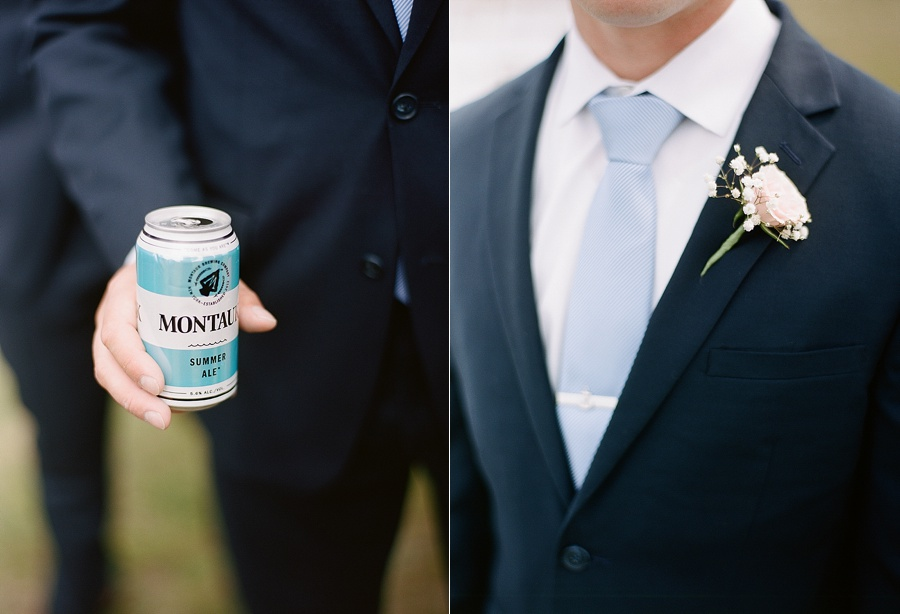 360_East_Montauk_Wedding_JM_019.jpg