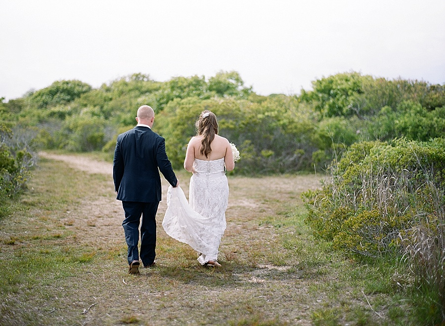 360_East_Montauk_Wedding_JM_020.jpg