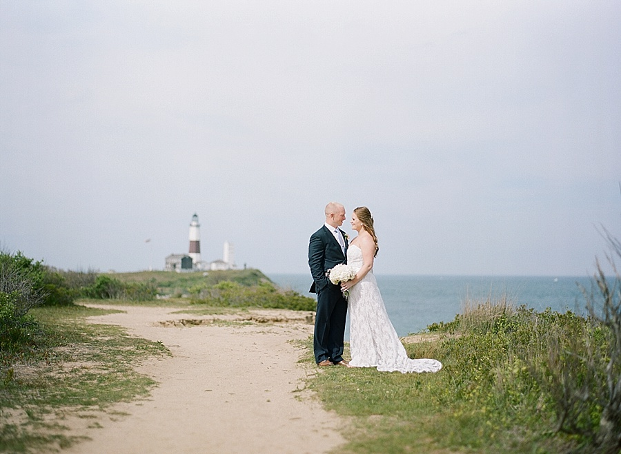 360_East_Montauk_Wedding_JM_022.jpg
