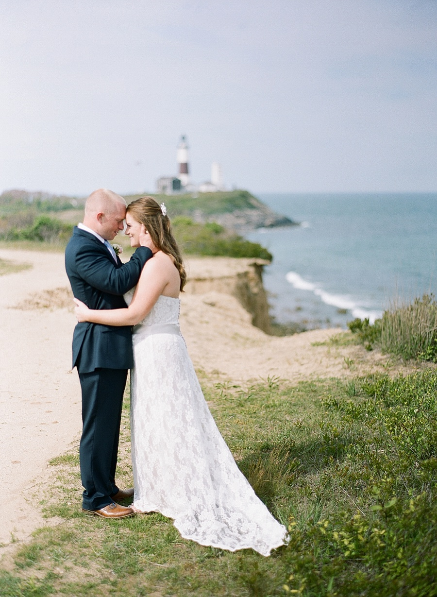 360_East_Montauk_Wedding_JM_023.jpg