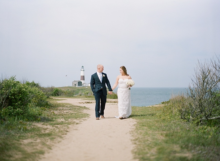 360_East_Montauk_Wedding_JM_024.jpg