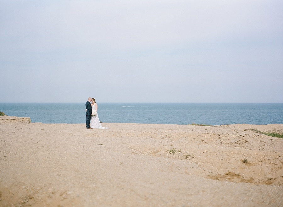 360_East_Montauk_Wedding_JM_025.jpg