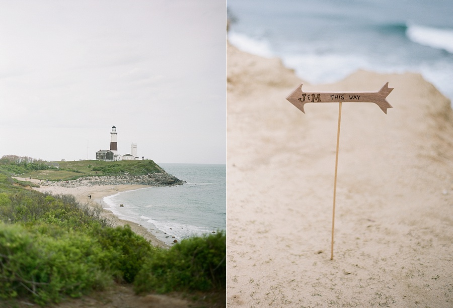360_East_Montauk_Wedding_JM_026.jpg