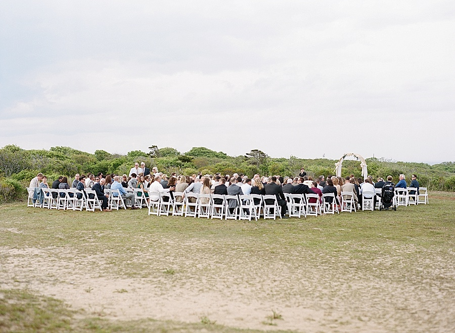 360_East_Montauk_Wedding_JM_027.jpg