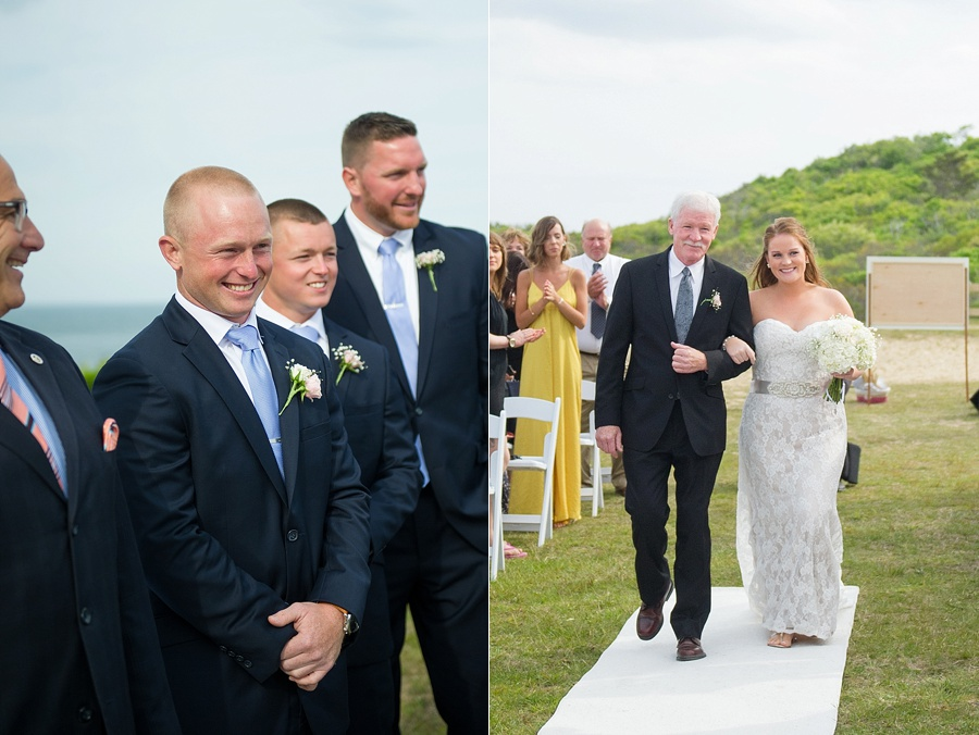 360_East_Montauk_Wedding_JM_029.jpg