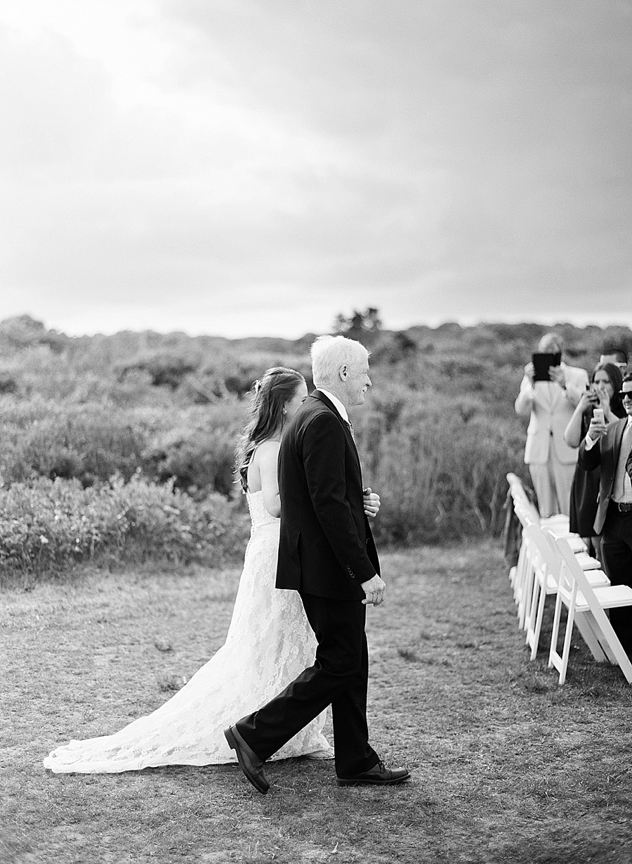 360_East_Montauk_Wedding_JM_028.jpg