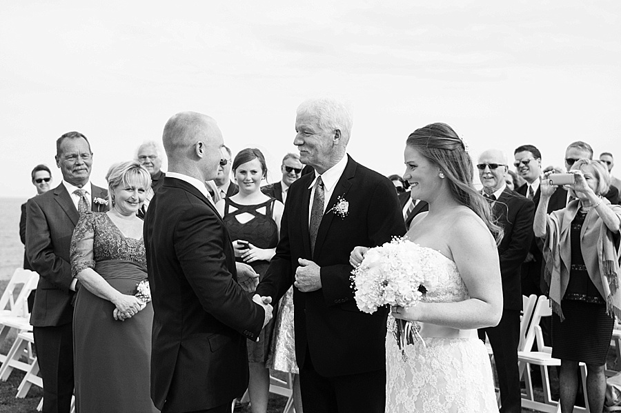 360_East_Montauk_Wedding_JM_030.jpg