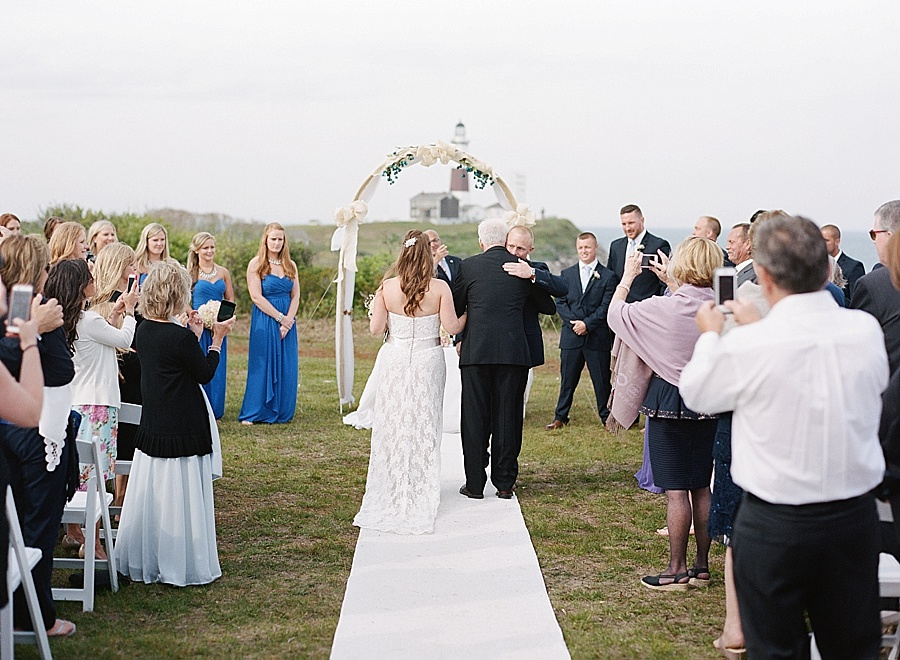 360_East_Montauk_Wedding_JM_031.jpg