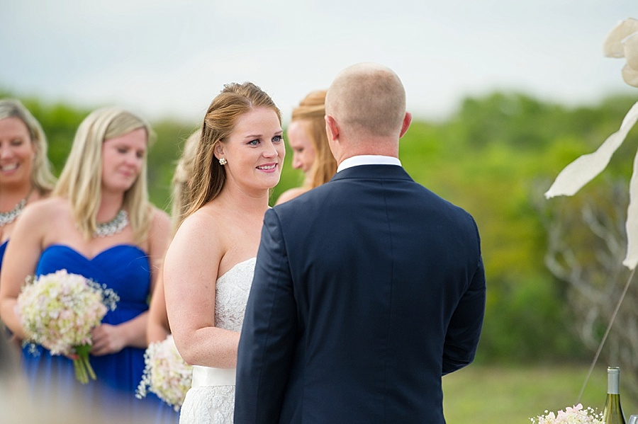 360_East_Montauk_Wedding_JM_032.jpg