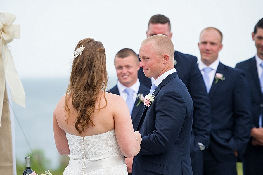 360_East_Montauk_Wedding_JM_034.jpg