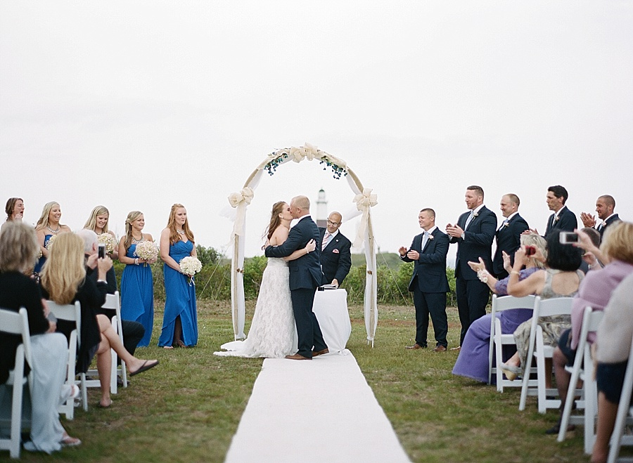 360_East_Montauk_Wedding_JM_035.jpg