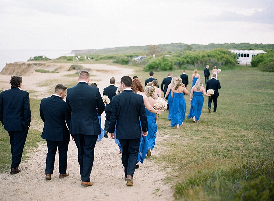 360_East_Montauk_Wedding_JM_037.jpg