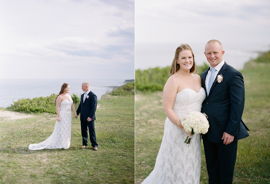 360_East_Montauk_Wedding_JM_039.jpg