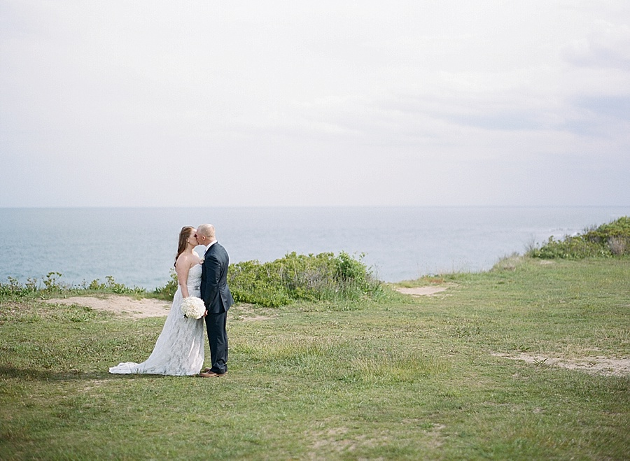 360_East_Montauk_Wedding_JM_038.jpg