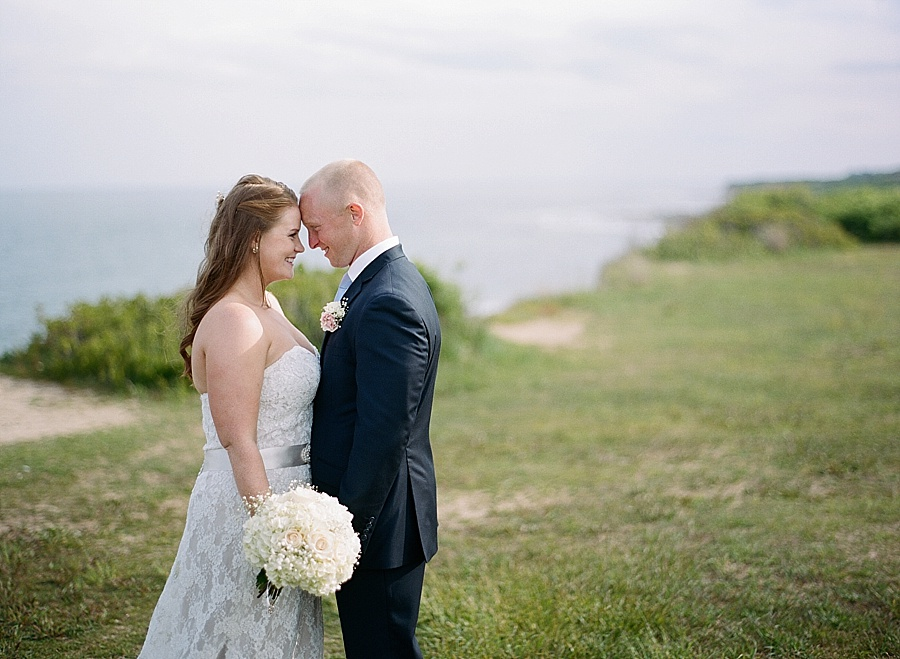 360_East_Montauk_Wedding_JM_041.jpg