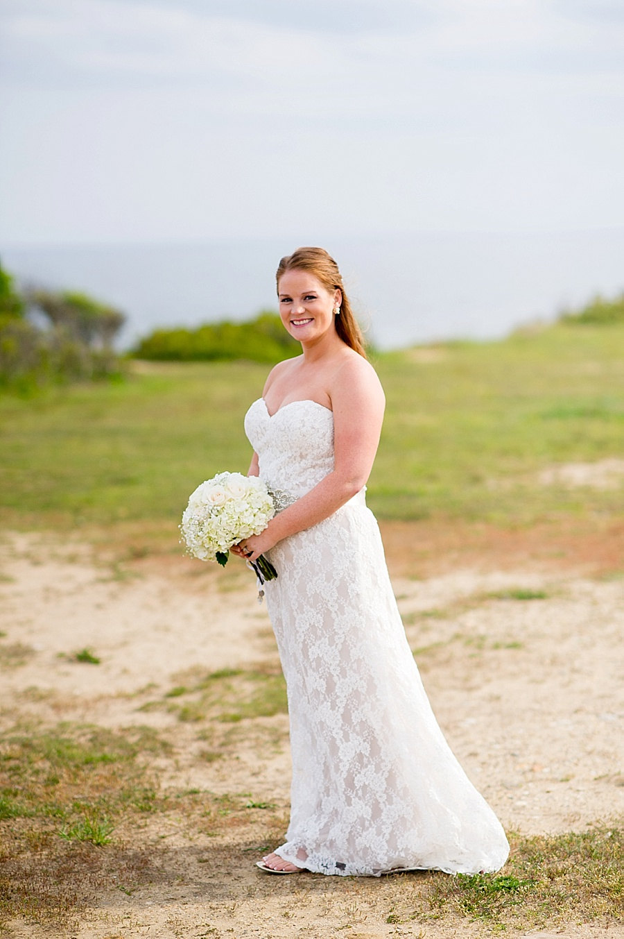 360_East_Montauk_Wedding_JM_040.jpg