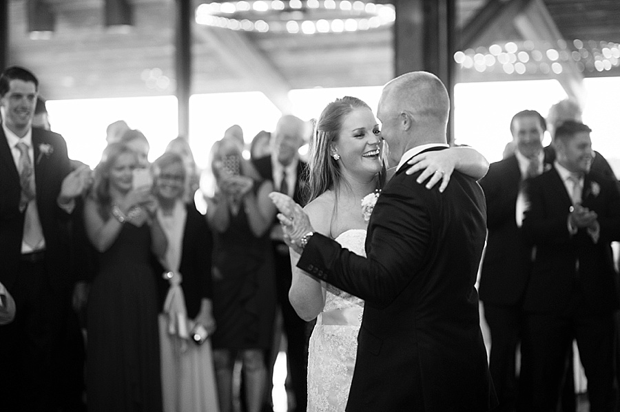 360_East_Montauk_Wedding_JM_044.jpg