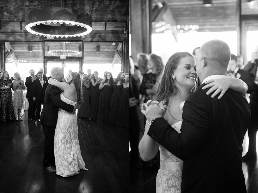 360_East_Montauk_Wedding_JM_045.jpg