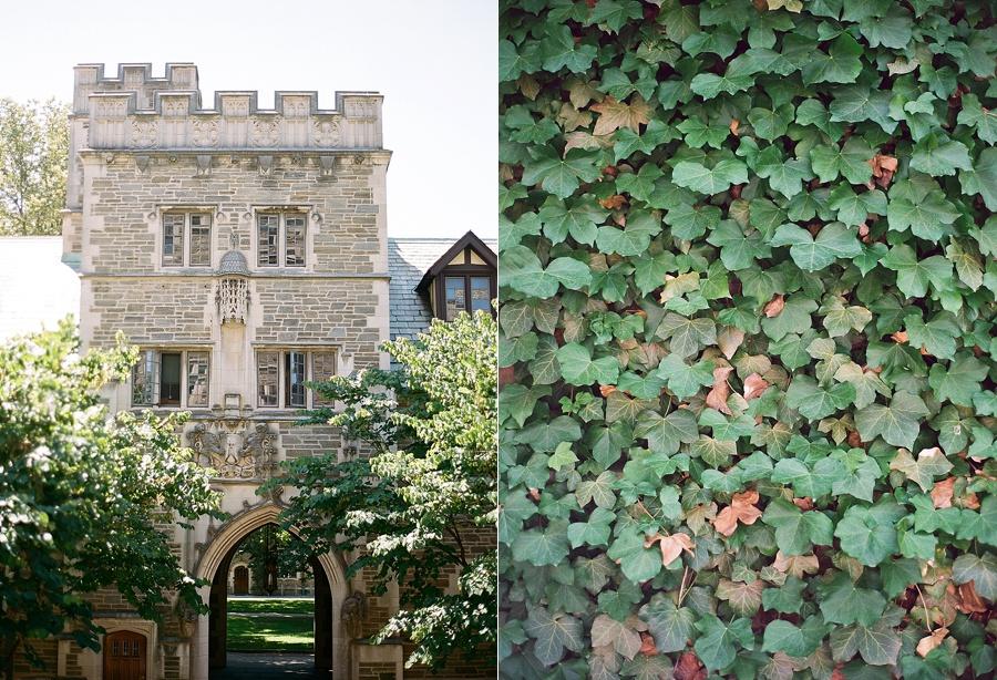 Princeton_University_Engagement_YB_10.jpg