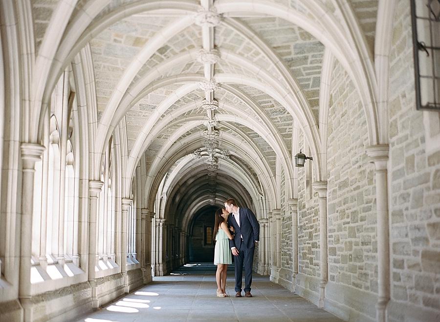 Princeton_University_Engagement_YB_11.jpg