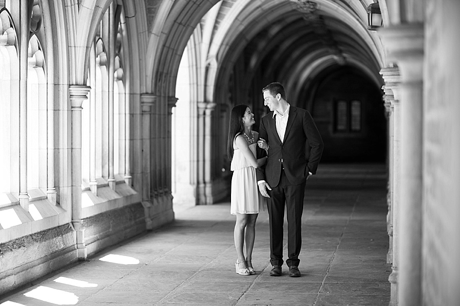 Princeton_University_Engagement_YB_15.jpg
