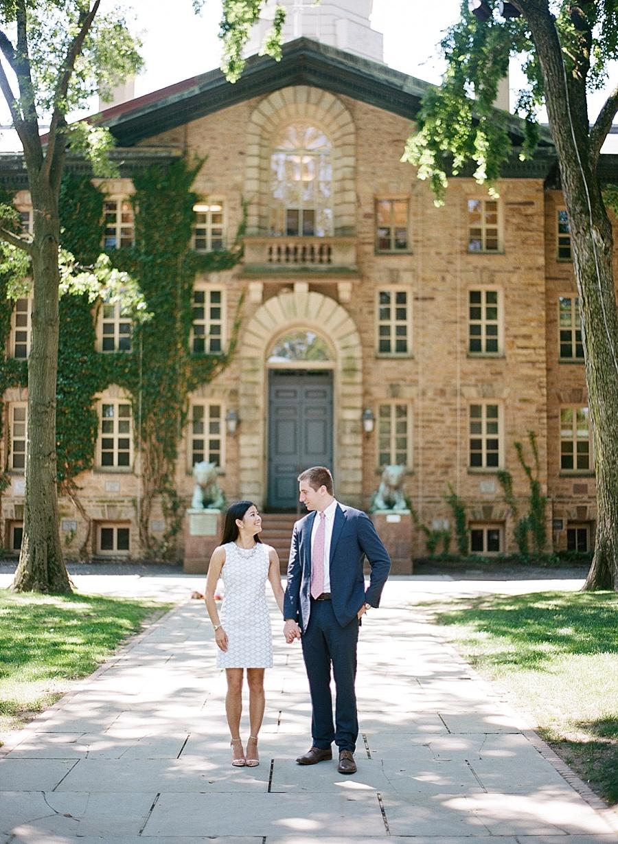 Princeton_University_Engagement_YB_19.jpg
