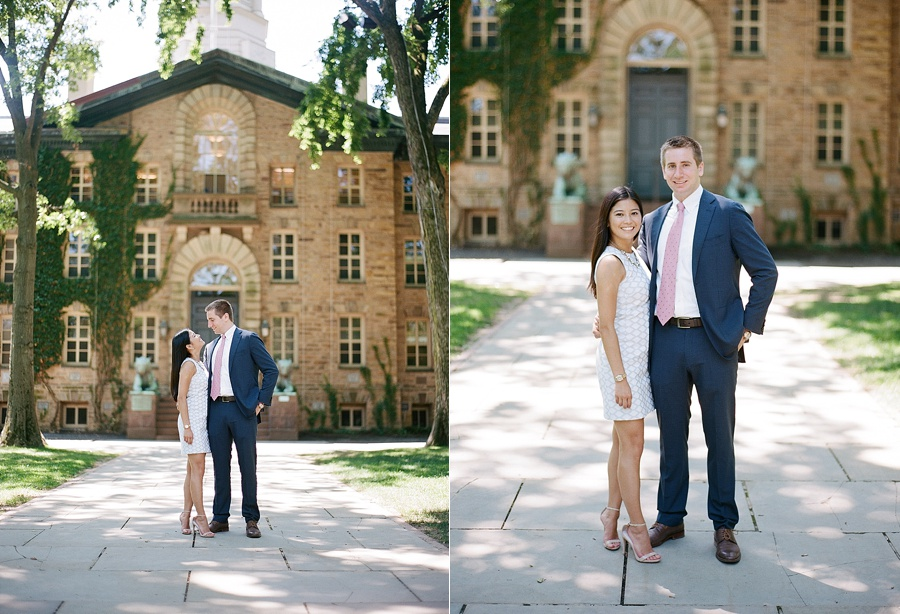 Princeton_University_Engagement_YB_20.jpg