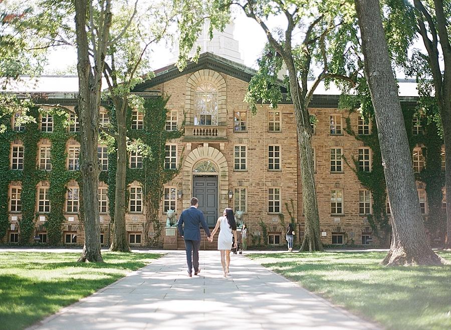 Princeton_University_Engagement_YB_21.jpg