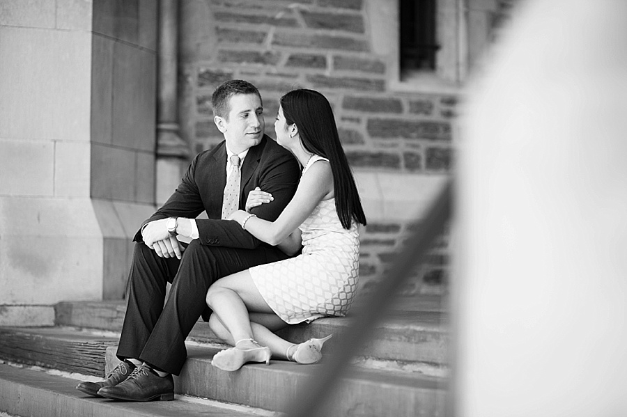 Princeton_University_Engagement_YB_25.jpg
